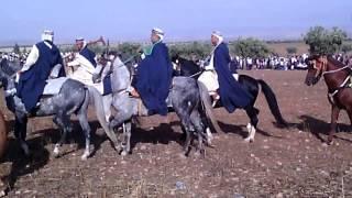 getlinkyoutube.com-Wa3da de 3ay nousaf tlemcen