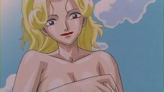 getlinkyoutube.com-One Piece - The Best of Honey Queen