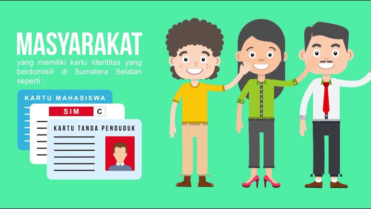 e-Planning Sumatera Selatan (Musrenbang Provinsi Sumsel 2017)