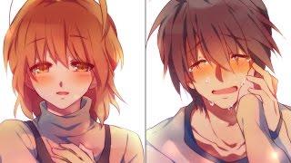getlinkyoutube.com-Top 10 Saddest Anime Moments