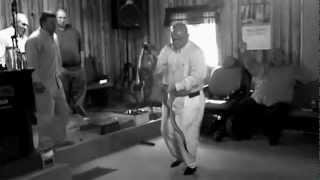Curt@!n$ - Ruthle$$ (feat. ScHoolboy Q)