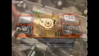 getlinkyoutube.com-Como Extraer calentadores Rotos