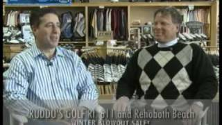 The Edge Sports February 2 2010 Part 1