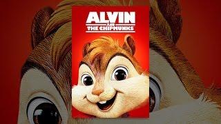 getlinkyoutube.com-Alvin and the Chipmunks