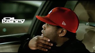Ol kainry (feat tito prince) - Boug deter