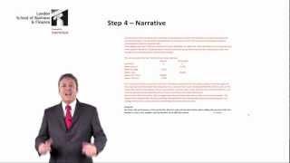 getlinkyoutube.com-LSBF ACCA 10 STEPS TO PASS F5: STEP 4