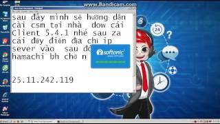 getlinkyoutube.com-hưỡng dẫn cài csm tại nhà 10p là xong