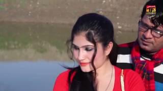 getlinkyoutube.com-Sanwali - Ali Imran - Latest Punjabi And Saraiki Song - Latest Song 2016