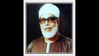 getlinkyoutube.com-| Maqam Nahawand مقام نهاوند  | Sheikh Husary  الشيخ محمود خليل الحصرى |