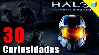getlinkyoutube.com-30 Cosas Que Deberias Saber Sobre Halo !!