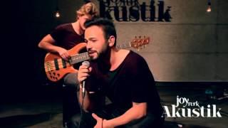 getlinkyoutube.com-Gökhan Güneş - Sen ve Ben ( Joyturk Akustik )