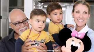 getlinkyoutube.com-Celine Dion - Come To Me (Eddy,Nelson,Rene Charles)