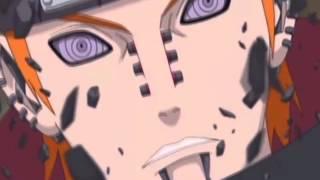 Intro (Estilo Budokkan) ----Naruto/Zero