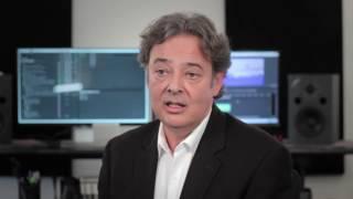 Voice Identification - Audio Forensic Expert