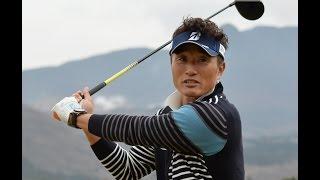 getlinkyoutube.com-【Enjoy!Golf】宮本勝昌が教える「飛距離アップの秘策」編