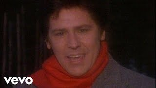 Shakin Stevens - Merry Christmas Everyone