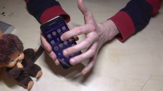 getlinkyoutube.com-Samsung Galaxy A3 (2017): How to change the language?