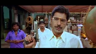 Who is Amitabh mama ?-Kalakalappu @ Masala Cafe comedy movie Scene- Vimal-Shiva movie comedy scene youtube