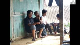 getlinkyoutube.com-Rhoma Irama-Mirasantika Video Lirik