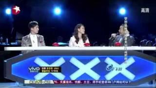 getlinkyoutube.com-中国达人秀第三季第五场(Saipan)