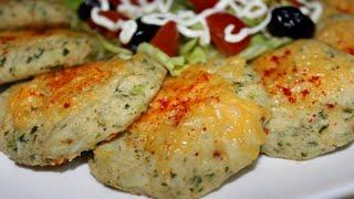 getlinkyoutube.com-معقودة في الفرن(أقراص البطاطس)  لذيذة و صحية جدا