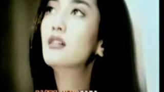 getlinkyoutube.com-Kirey - Jangan Kau Samakan (Radio Edit)