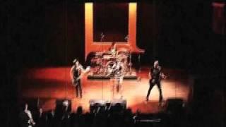 KOTAK - Album Trailer ENERGI (HD) view on youtube.com tube online.