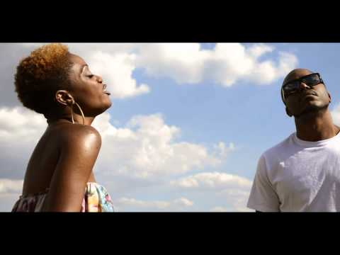Hazel Mak x Lomwe - Ride or Die (Official Video)  @Hazelmakmusic  @This_Is_Lomwe