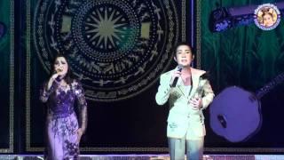Ca nhạc: Tình Đời - Điệu Buồn Phương Nam - Mưa Bong Bóng - Tài Linh & Vũ Linh
