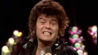 getlinkyoutube.com-Gary Glitter - I Love You Love Me Love (1973)
