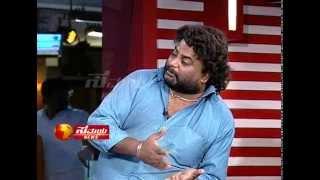 getlinkyoutube.com-Huccha Venkat in KIRIK WITH KEERTHI - EPISODE 5