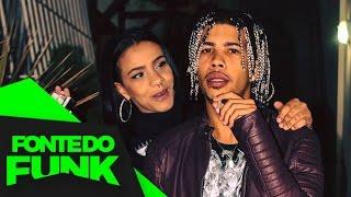 getlinkyoutube.com-MC Magrinho 2Magro - Vai Fude de Tabela (DJ Carlinhos da SR) Lançamento 2017