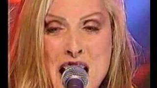 getlinkyoutube.com-Blondie - Maria - Live
