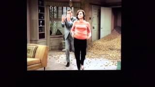 getlinkyoutube.com-The Dick Van Dyke Show Color Test