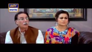 Mera Yaar Mila De Episode 19 Ary Digital 13 June 2016