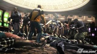 getlinkyoutube.com-Top 5 zombie games
