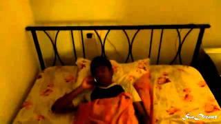 getlinkyoutube.com-Chitti Gaadi Prema - Comedy short film - By Sun DreamZ Pictures