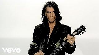 getlinkyoutube.com-Aerosmith - Pink