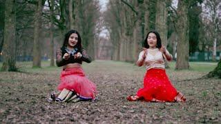 getlinkyoutube.com-Dance Choreography - Prem Ratan Dhan Payo - DeepikaRoshni