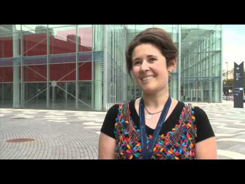 Mit behinderungen kinder und roma besser schützen council of europe