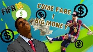 getlinkyoutube.com-FIFA 16 | FARE CREDITI SENZA FARE NULLA metodo AUTOBUYER