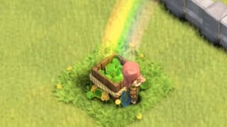getlinkyoutube.com-Gem Box TRUTH! AND How to Get One in the Center of Your Village! With Galadon AND Peter17$!