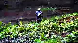 getlinkyoutube.com-promo event Bhayangkara Argopuro Trail Adventure (BHARATA2) JEMBER