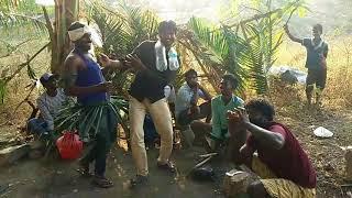 Kurathi vadi song happy Sunday 🕶🕶🕶