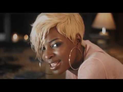 Christy lova Feat Serge Beynaud | To Bina