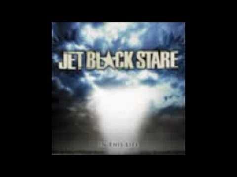 Fly de Jet Black Stare Letra y Video