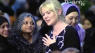 Dr Zakir Naik Urdu Speech And Challenging Question Answers 16 April 2017