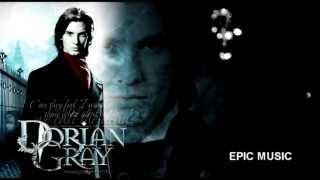 getlinkyoutube.com-Dorian Gray - Extravaganza (epic music)