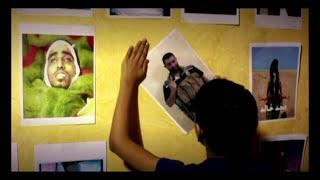 """getlinkyoutube.com-فيديو كليب """" حماك الله ياعدن """" غناء : سالم فدعق اخراج سند فهد  ( النسخه الاصليه )"""
