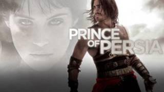 getlinkyoutube.com-Prince of Persia Movie Trailer